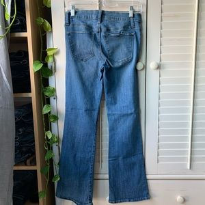GAP Jeans - Gap Perfect Boot Cut, 26P